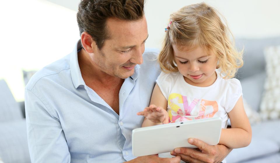 extra-aandacht-voor-ontwikkeling-en-leren