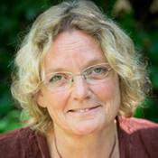 Margret van Paassen 175px