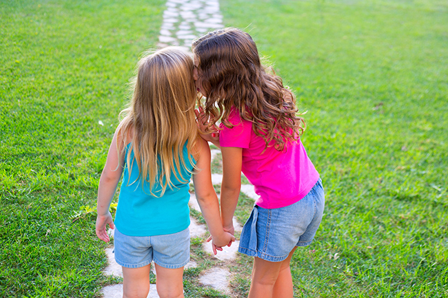 vriendschap gezocht Weert