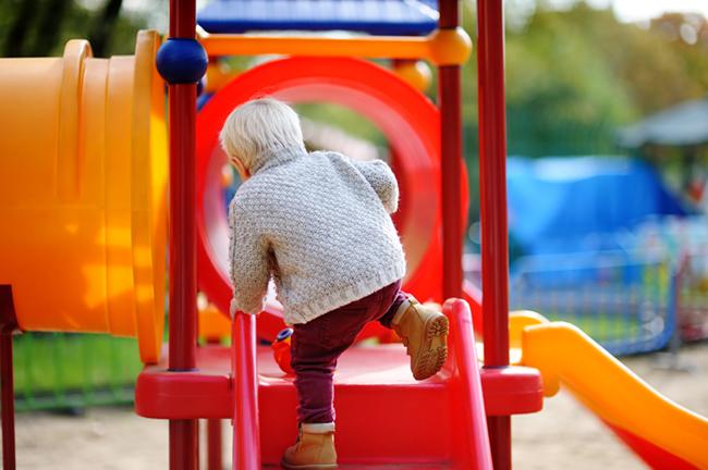 Steungezin gezocht voor alleenstaande moeder met kindje van 1 5 jaar oud buurtgezinnen for Deco slaapkamer jongen jaar oud