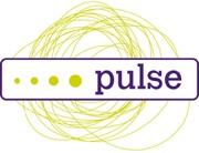 stichting-pulse-ijsselstein