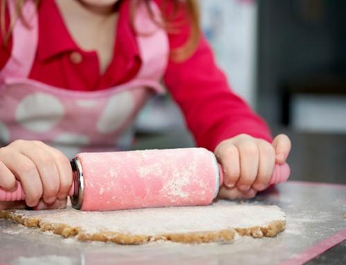Gezelligheid en speelplezier voor 10-jarige dame