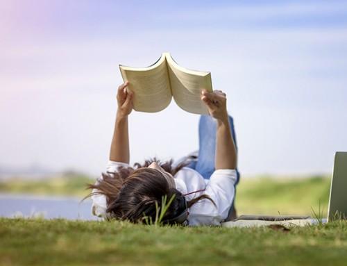 Warme en rustige plek gezocht voor middelbare scholiere (17)