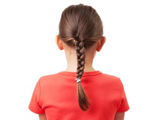 Liefdevolle speelplek voor meisje van 7 jaar – Amsterdam Noord