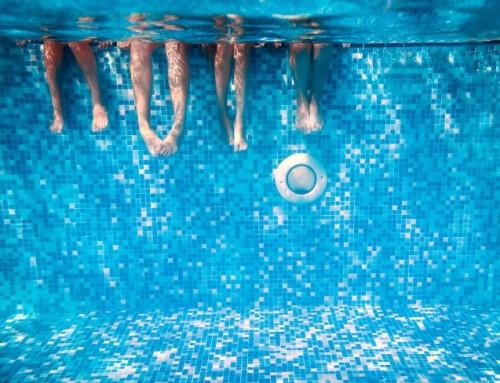 Weekendgezin gezocht voor sportief meisje van tien
