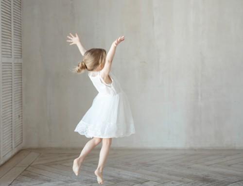 Liefdevol steungezin gezocht voor meisje van 6 jaar in Geleen