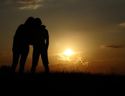 Netwerk uitbreiding / familie gezocht voor gezellige moeder en zoon (10)