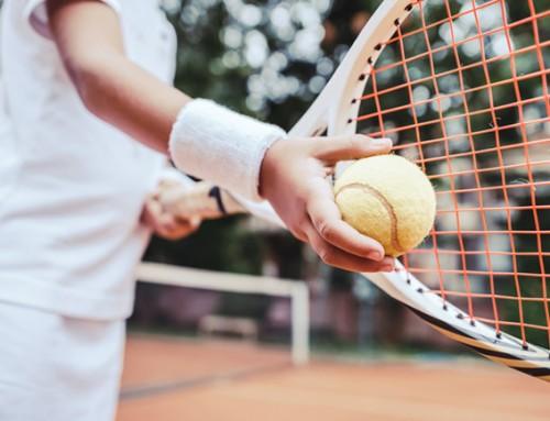 Gezellig sportief steungezin gezocht voor leuke meid van 10