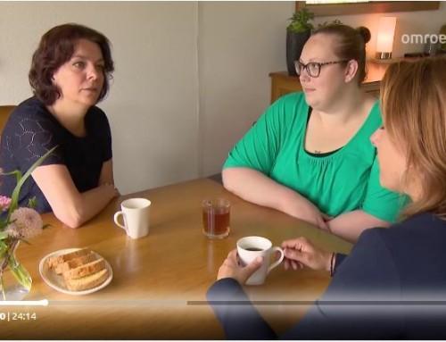 Gelderland Helpt – Omroep Gelderland