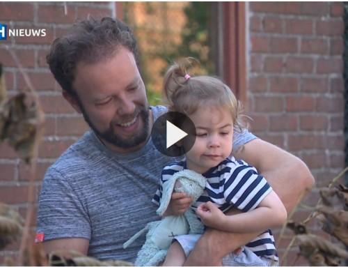 Gezinnen helpen overbelaste gezinnen – NH nieuws