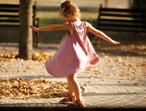 Steungezin gezocht voor een vrolijk actief meisje van 6 jaar in Drachten
