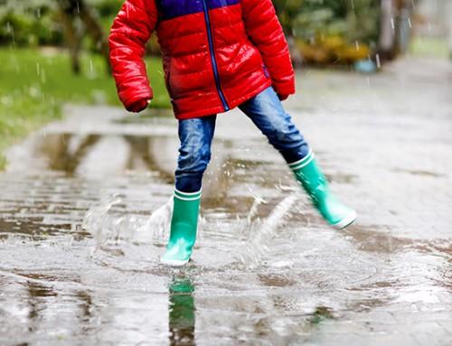 Recent in IJmuiden woonachtig gezin met 7-jarige zoon zoekt steungezin!