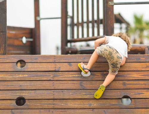 Steungezin gezocht voor een vrolijk jongetje van 4 jaar