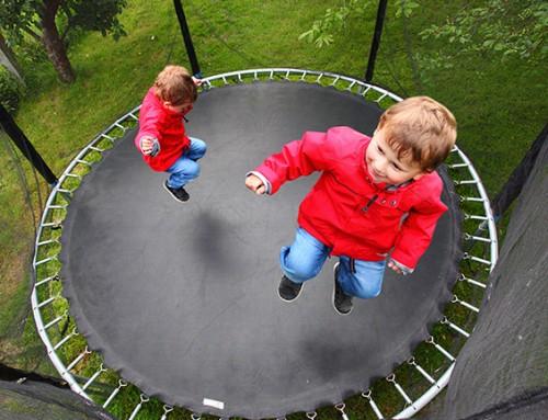 Gezocht: energieke steunouders voor enthousiaste jongens (5 en 3)