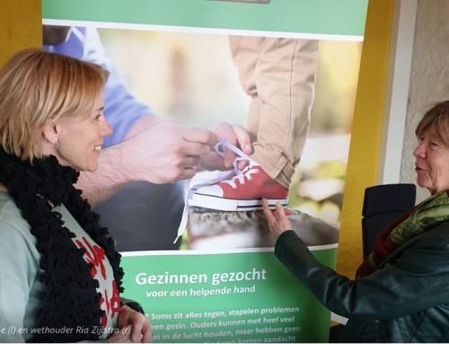 Oproep: steun een gezin in je buurt – UithoornZ.nl