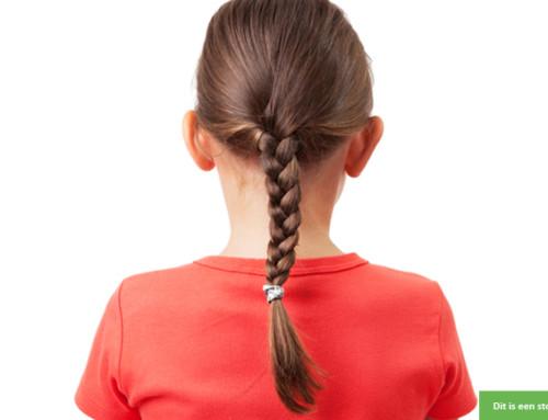 Beemsters speelkameraadje gezocht voor lenig meisje